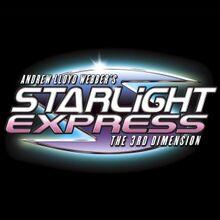 2004 UK Tour logo