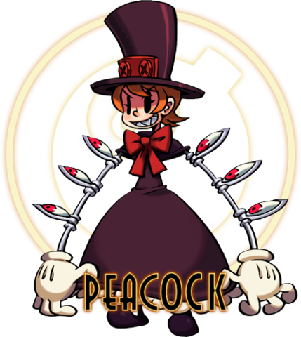 File:Peacock.png