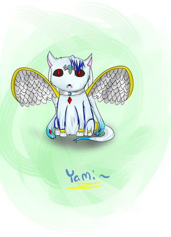File:Yami request by thecuterika4ever-d48147t.png