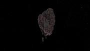 Rockey Asteroid