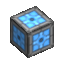 File:Ship Core - Build Block.png