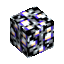 File:Quantacide L1.png