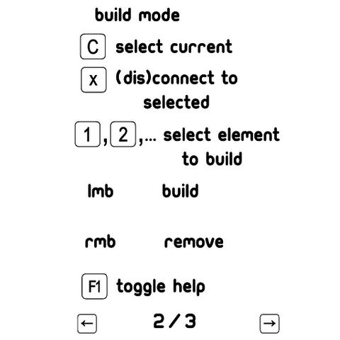 File:Help-shipbuild-gui-.png