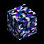 File:Quantagen L2.png