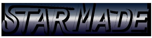File:Starmade-logo-translucent.png