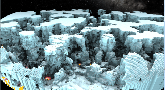 File:PlanetICE.png