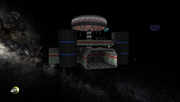 Starmade-screenshot-0002