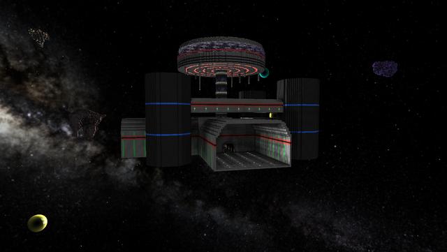 File:Starmade-screenshot-0002.png