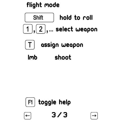 File:Help-shipflight-gui-.png