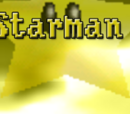 Starman3 Wiki