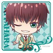 Main Icon (25) Kitahara Ren