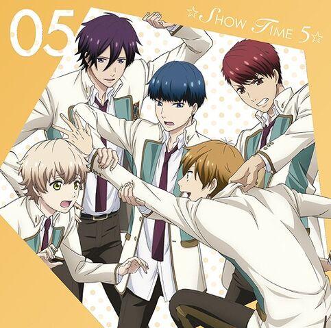 File:Stamu Musical Song Series SHOW TIME 5 team Otori & team Hiiragi.jpg