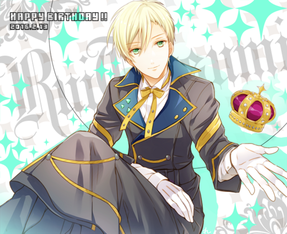 File:Tatsumi-Birthday(manga).png