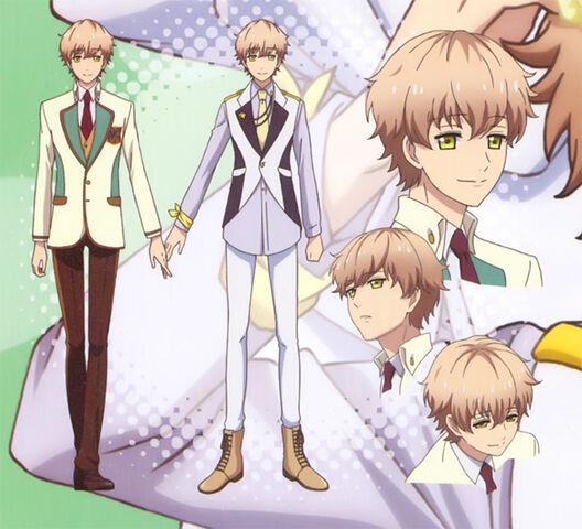 File:Nayuki's Character Design 1.jpg