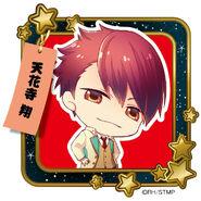 Tanabata Festival Icon (4)