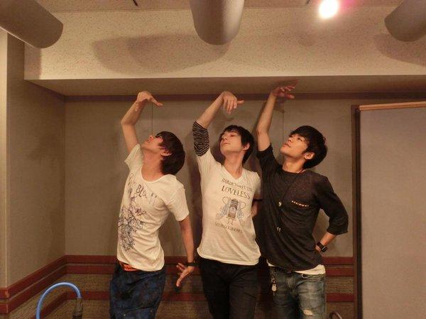 File:Hanae+Ono.jpg