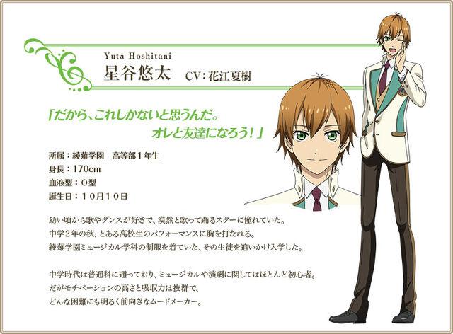 File:Hoshitani001.jpg