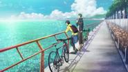 OVA ED (8)