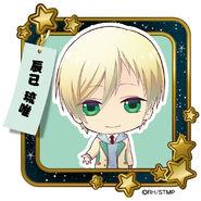 Tanabata Festival Icon (6)