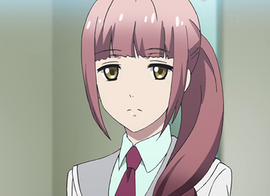 Tsumugi nayuki