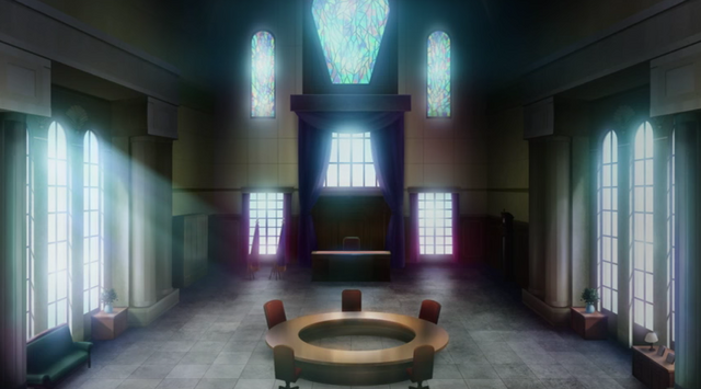 File:Kao Council Room.png