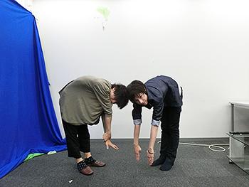 File:Okamoto Nobuhiko2.jpg