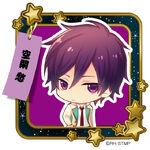 Tanabata Festival Icon (5)