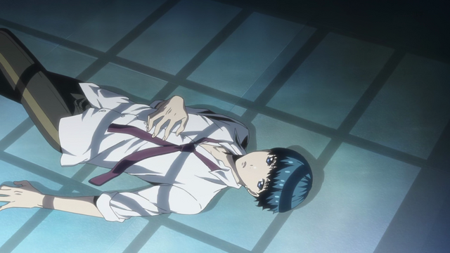 File:Ending Theme - Tsukigami.png
