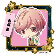 Tanabata Festival Icon (10)