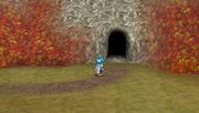 Van y Silvalant Caves - WM