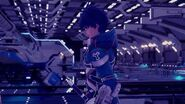 STAR OCEAN Integrity and Faithlessness - Jump Festa trailer (EN)