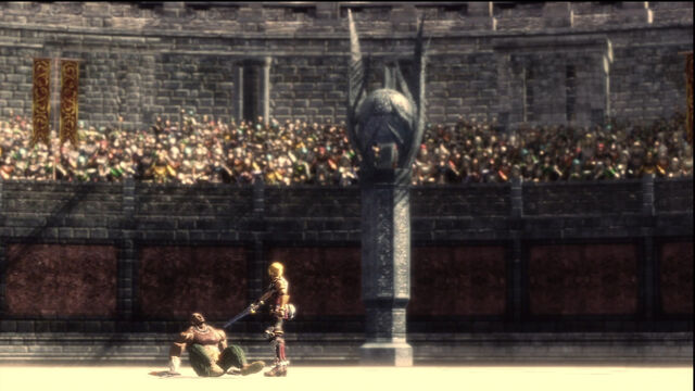 File:SO4 - Tatroi Colosseum.jpg