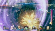 Divine-wrath