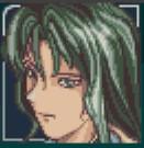 File:Ioshua SNES.jpg