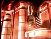 SO3-Terran-city
