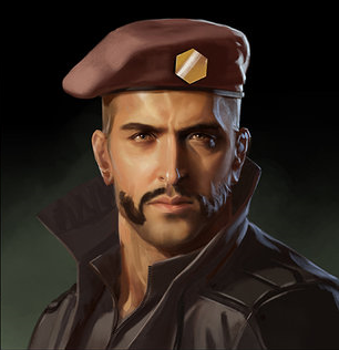 File:SSOID Devils Colonel Killian Horner.png