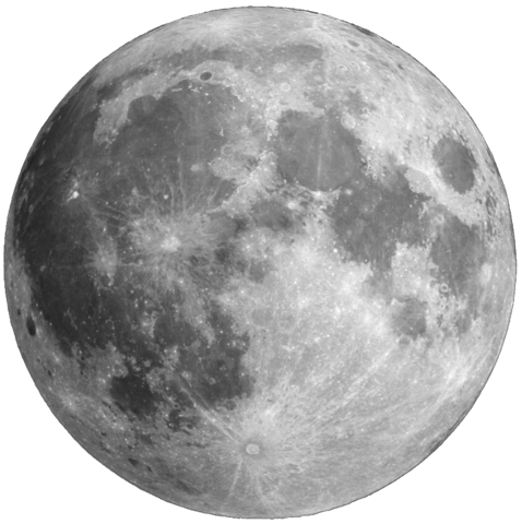 File:Moon-Transparent-PNG.png