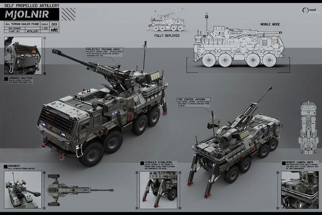 File:SDF Spear Artillery Unit Mk.2.jpg