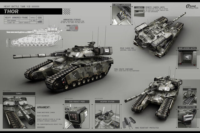 File:SDF Guardian MBT Mk.2.jpg