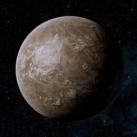 File:SSOID Alpha Site Planet.jpg