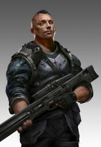 File:SSOID Devils Sergeant Emile Gerrera.jpg