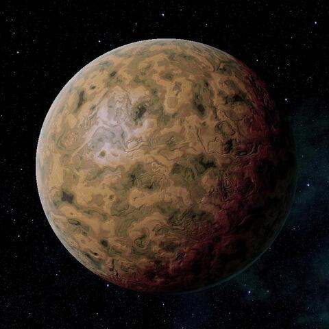 File:Sawark Planet.jpg