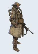 Qalean Militia (3)