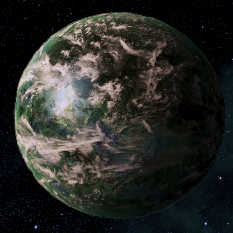 File:Novithus Planet.png