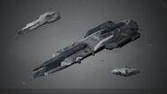AIM Battleship