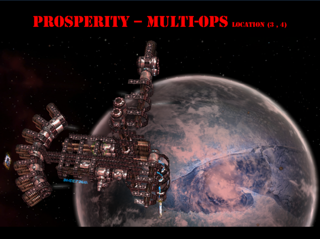 File:Prosperity Station Multi-ops.PNG