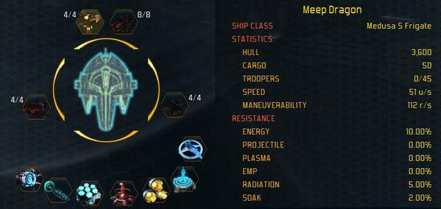 File:MedusaS stats.jpg