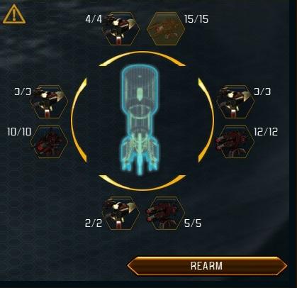 File:Hydra loadout.jpg