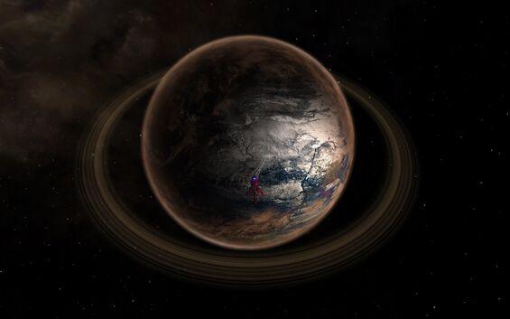 Planet Fairuz Union