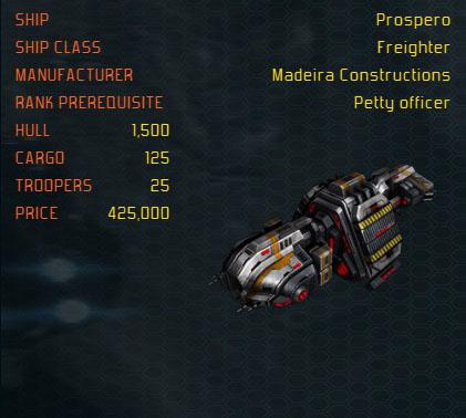 File:Prospero ship.jpg